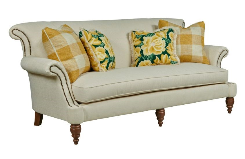 New Chattanooga Living Room Furniture Kincaid Sofas