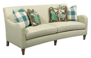New Chattanooga Living Room Furniture Sofas