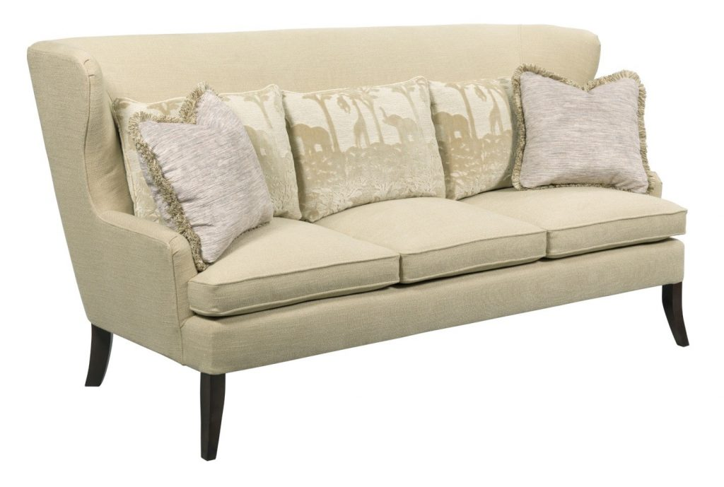New Chattanooga Living Room Furniture Sofas Kincaid