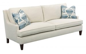New Chattanooga Living Room Furniture Sofas by Kincaid